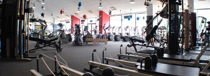 Johnson Health Tech acquisisce Leisure Fitness: il gruppo cresce ancora