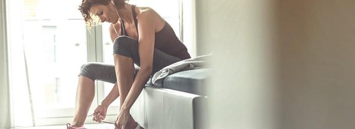 Come riprendere l'attività fisica dopo lo stop estivo? Te lo dice Johnson Fitness!