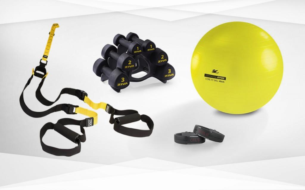 trx-fitball-manubri-johnson-fitness-store