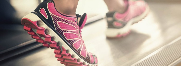 Passione running: scegli il treadmill Johnson Fitness più adatto al tuo allenamento indoor!