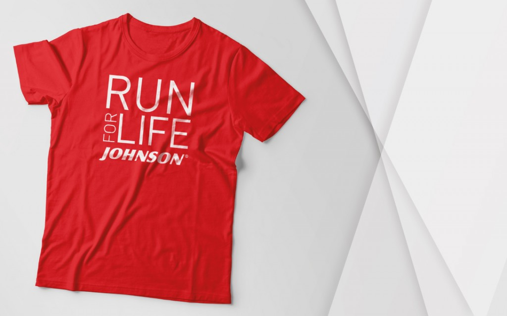 johnsonfitness riminiwellness runforlife actionaid
