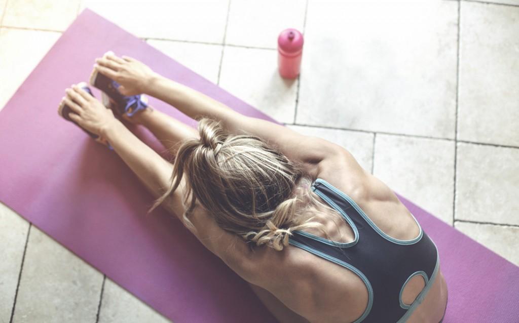 pilates milano johnson fitness store