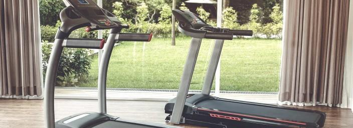 Come scegliere il tapis roulant ideale. I consigli di Johnson Fitness
