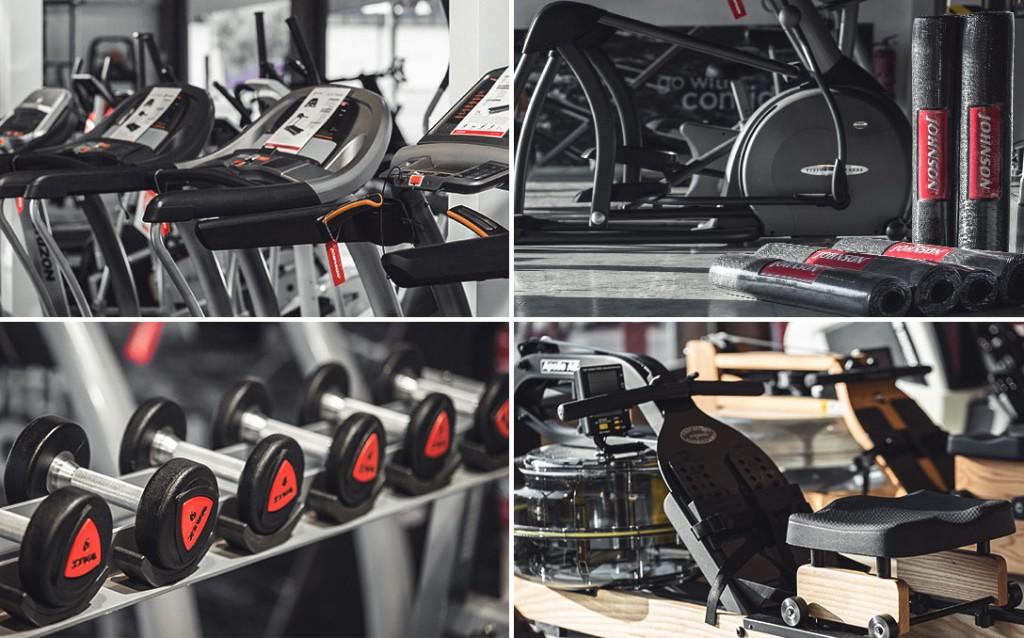 attrezzature-accessori-johnson-fitness