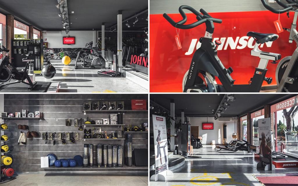 punti-vendita-johnson-fitness-point-franchising