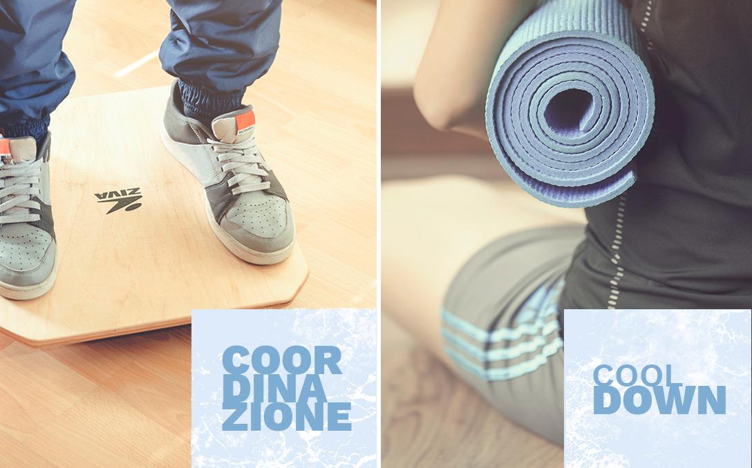 Attrezzi-fitness-allenamento-sci