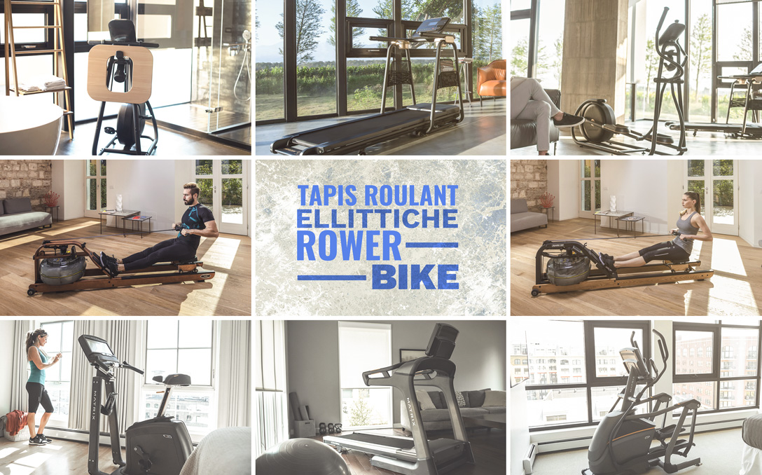 tapis-roulant-bike-ellittiche-rower-johnson-fitness