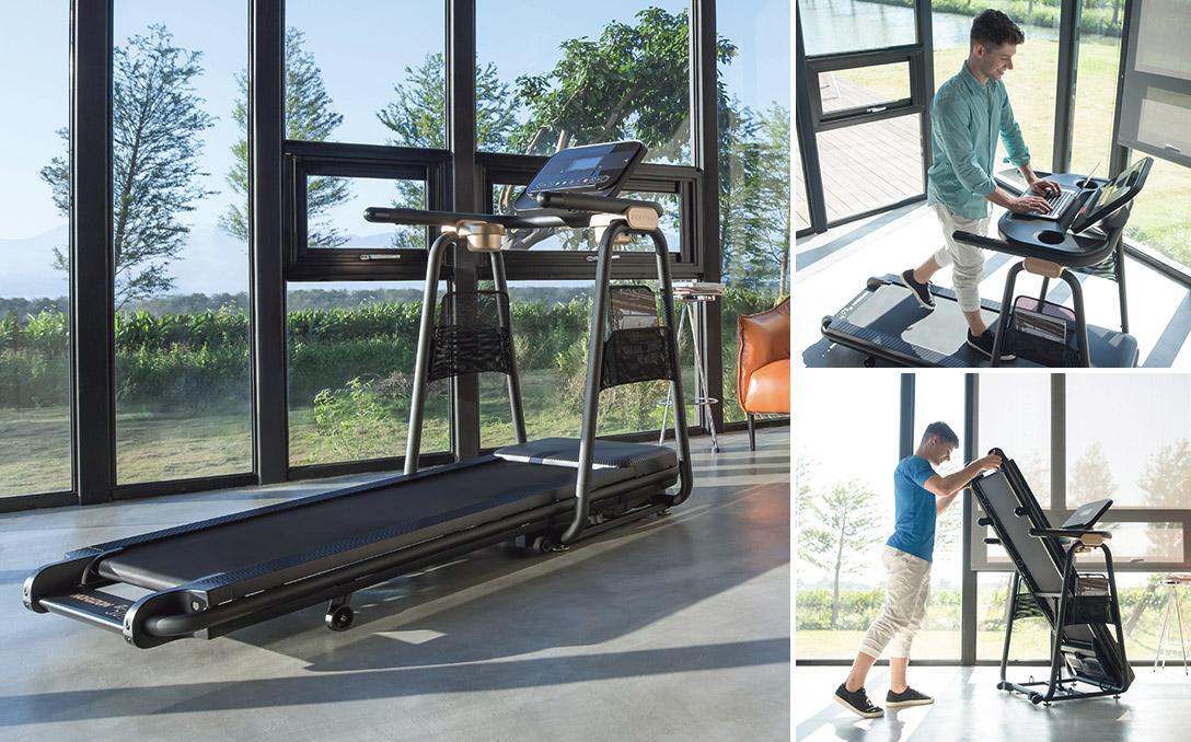 tapis-roulant-horizon-città-johnson-fitness