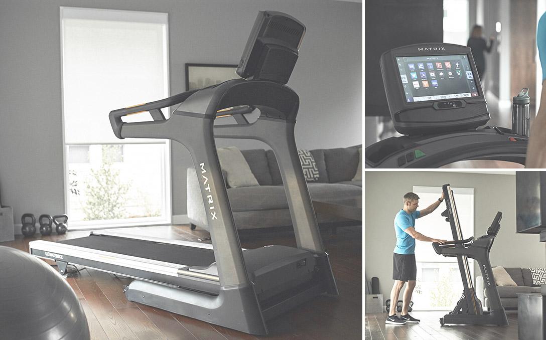 tapis-roulant-PRO-matrix-johnson-fitness